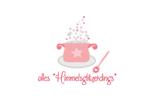 olles *Himmelsglitzerdings*